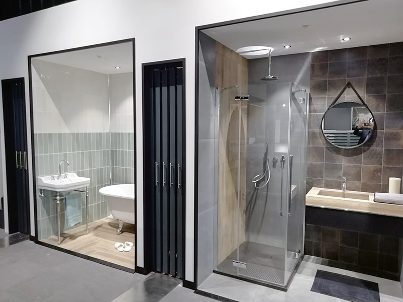 showroom-sanitaire-efi-concept