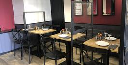 protection-sanitaire-covid19-restaurant-efi-concept.JPG